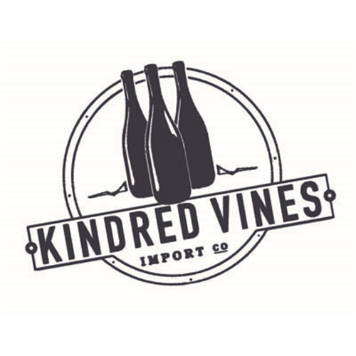 Kindred Vines Import Company