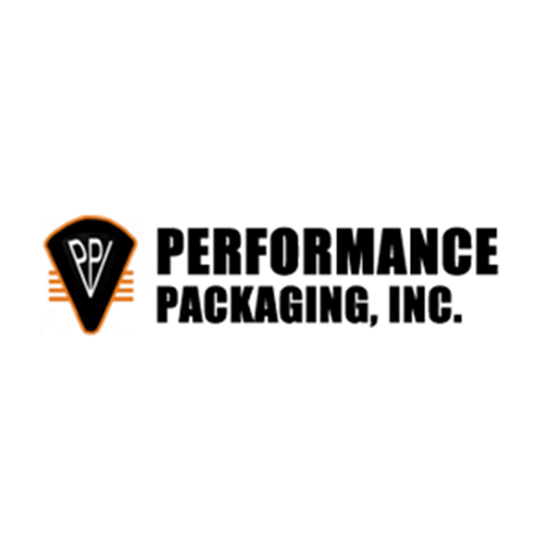 Performance Packaging