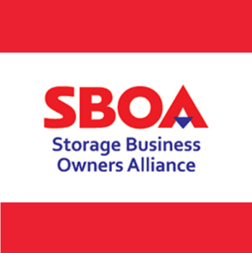 Storage Business Owners Alliance