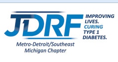 ADVISO Launches New Website For JDRF